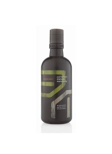 Aveda Aveda Men Pure-Formance Shampoo Şampuan 300 Ml Renksiz